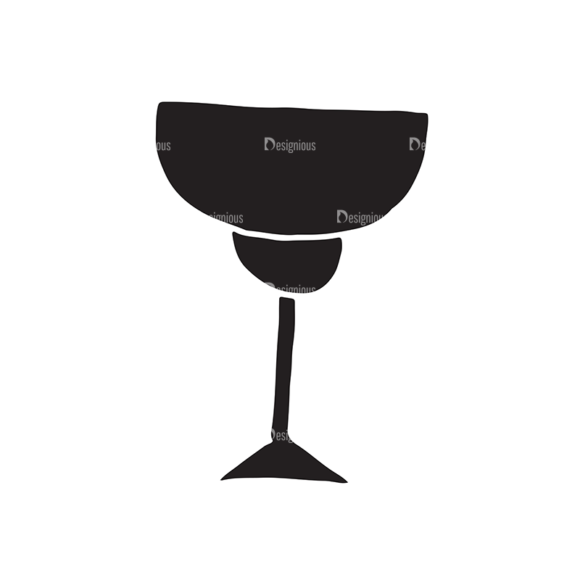 Drinks Elements Set 1 Vector Drinks 06 1
