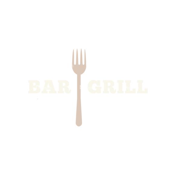 Restaurant Elements Vector Logo 02 Food drinks restaurant elements vector logo 02