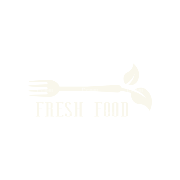 Restaurant Elements Vector Logo 07 Food drinks restaurant elements vector logo 07