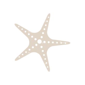 Seafood Logos Vector 2 Vector Star Fish Clip Art - SVG & PNG star