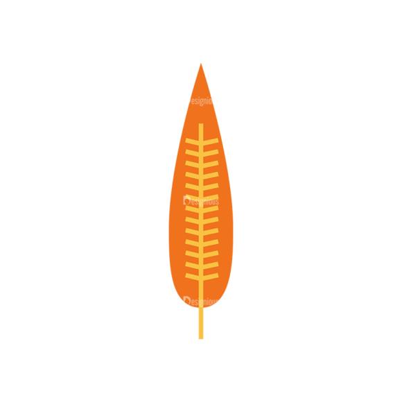 Leaves 1 05 5