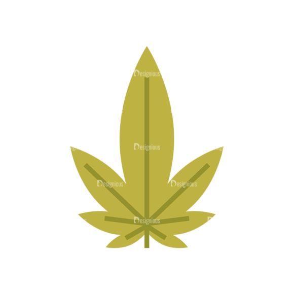 Leaves 1 06 1