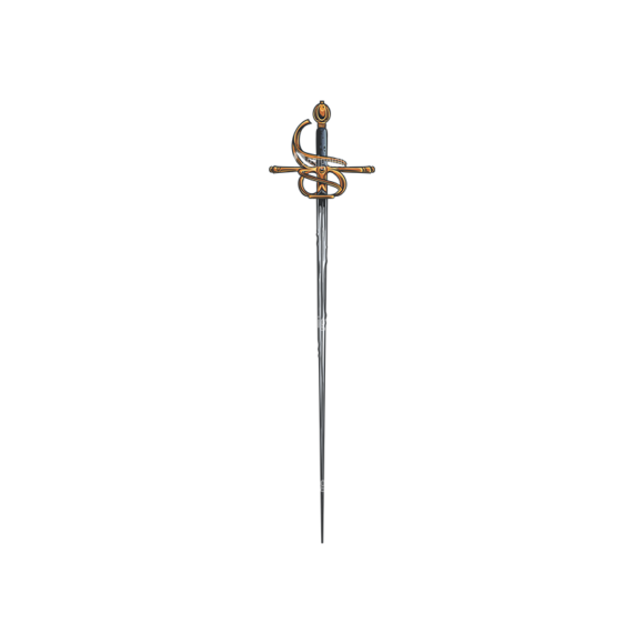 Medieval Weapons Vector 1 8 1