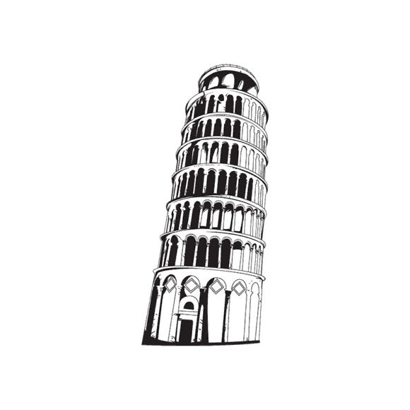 Monuments Vector 1 1 1