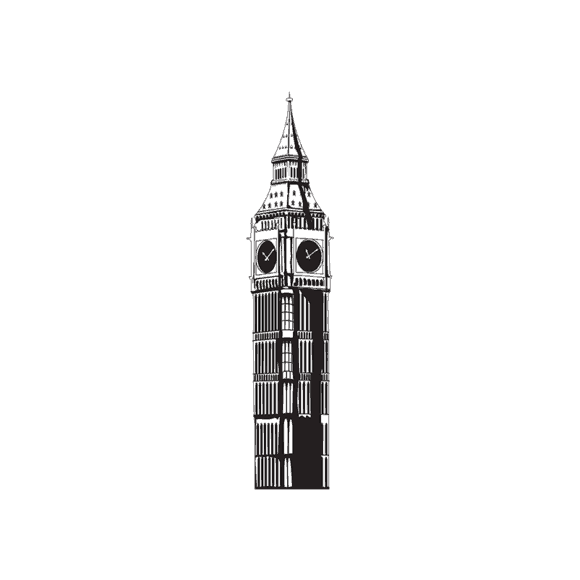 Monuments Vector 1 10 1