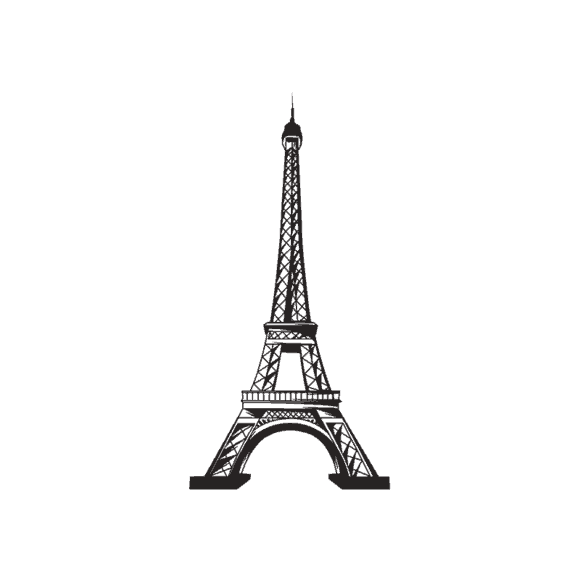 Monuments Vector 1 2 1