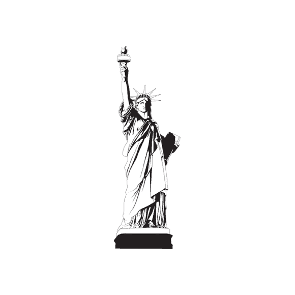 Monuments Vector 1 4 1