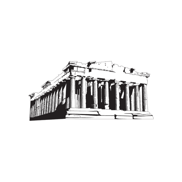 Monuments Vector 1 6 1