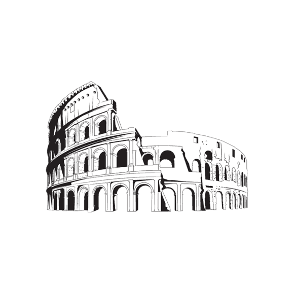 Monuments Vector 1 7 1
