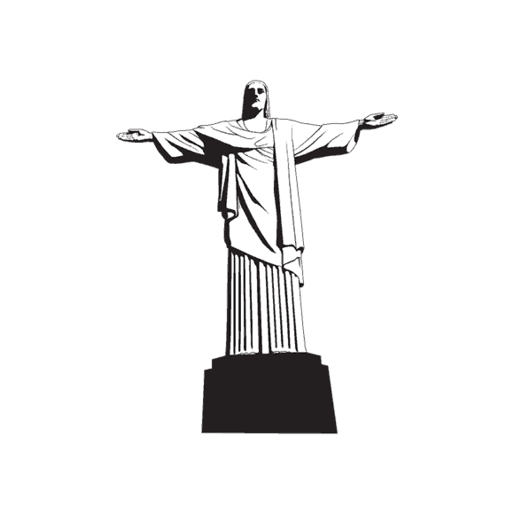 Monuments Vector 1 8 1
