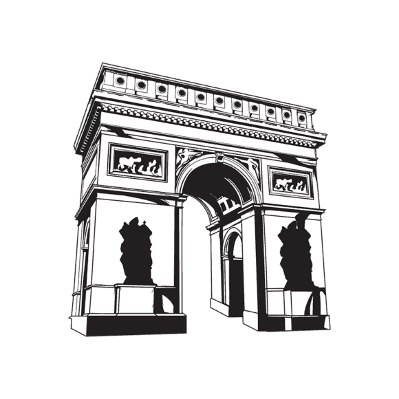 Monuments Vector 1 9 1