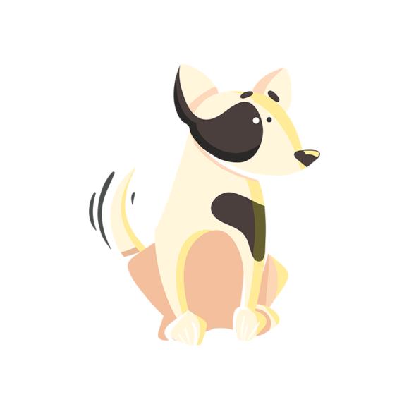Puppies Dog 02 1
