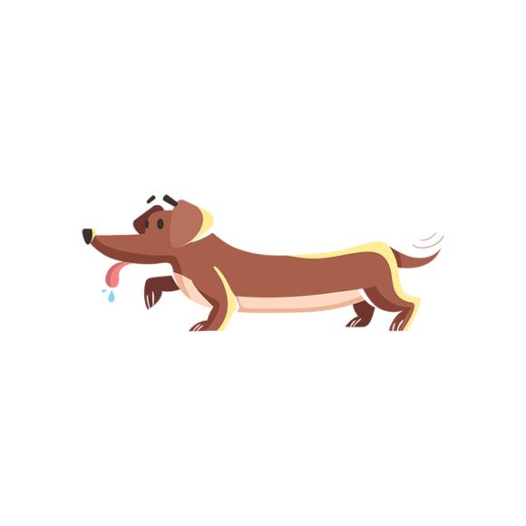 Puppies Dog 03 1