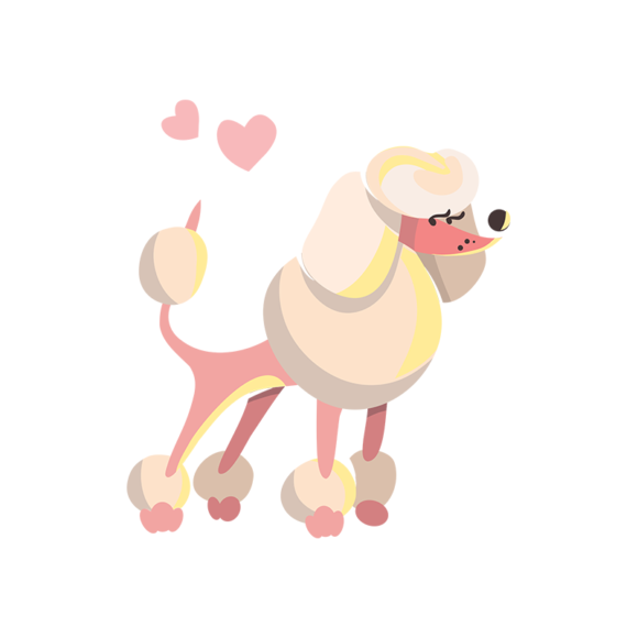 Puppies Dog 04 1