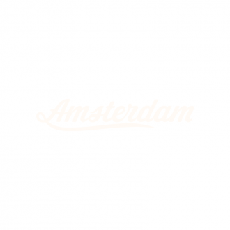 Amsterdam Vector 01 Clip Art - SVG & PNG vector