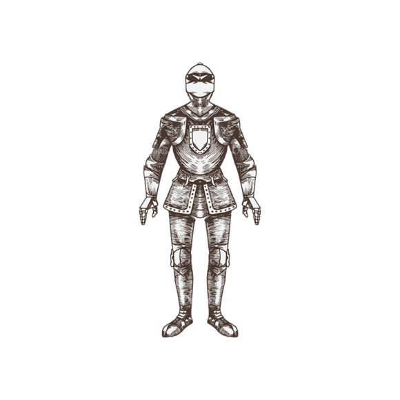 Armory Vector 1 2 1