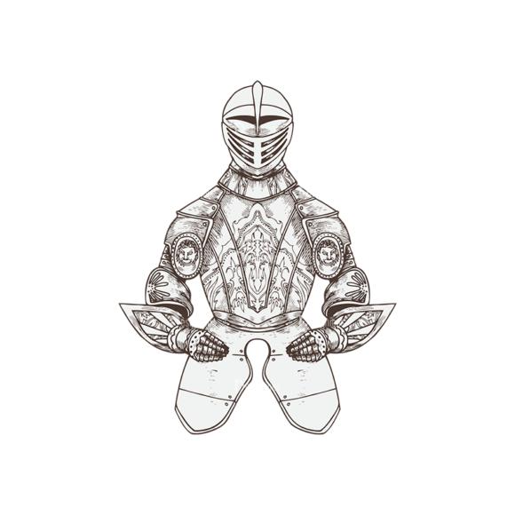 Armory Vector 1 3 1
