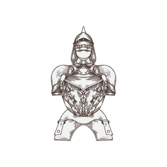 Armory Vector 1 4 1