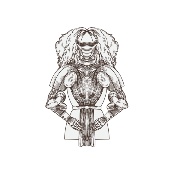 Armory Vector 1 5 1