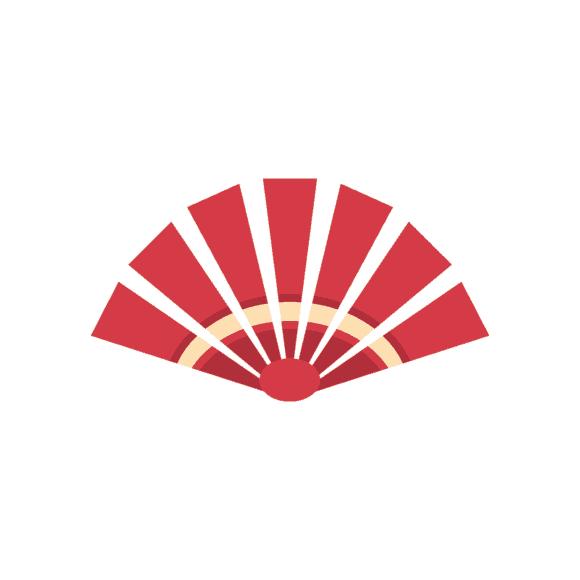Beijing Vector Sensu 1