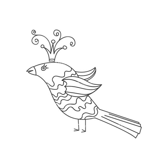Birds Vector 8 17 birds vector 8 17 preview