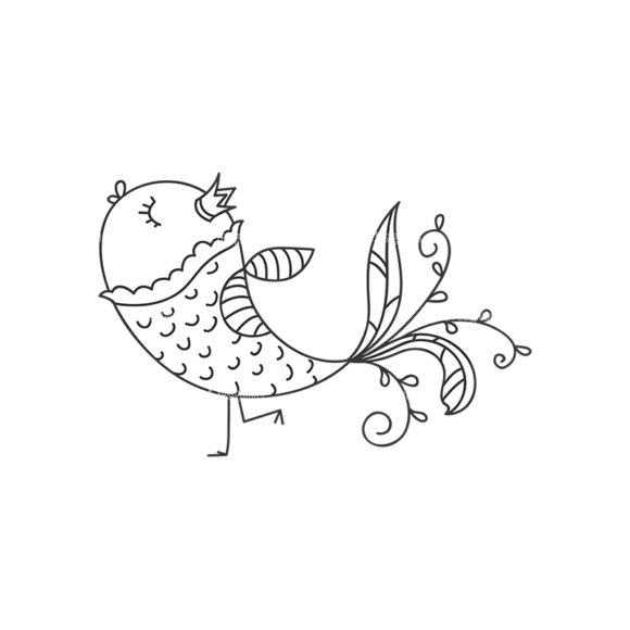 Birds Vector 8 4 birds vector 8 4 preview