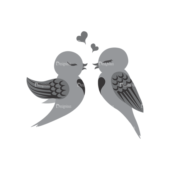 Birds Vector 9 1 birds vector 9 1 preview
