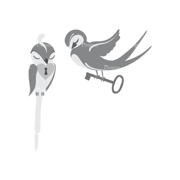 Birds Vector 9 8 birds vector 9 8 preview