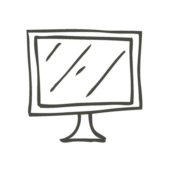 Business Idea Doodle Set 1 Vector Desktop 31 business idea doodle set 1 vector desktop 31