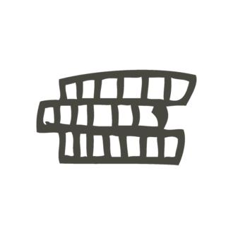 Business Idea Doodle Set 1 Vector Money 15 Clip Art - SVG & PNG vector