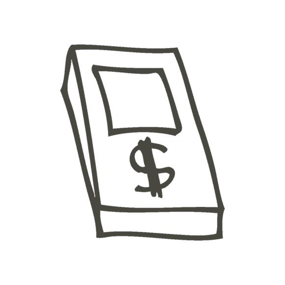 Business Idea Doodle Set 1 Vector Money 48 business idea doodle set 1 vector money 48