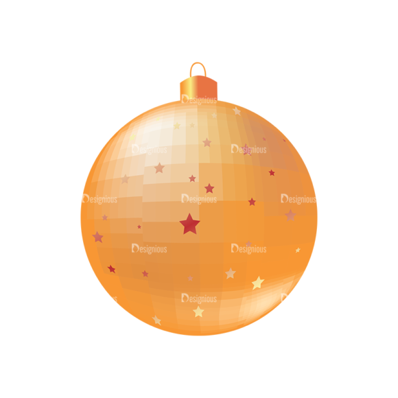 Christmas Vector 5 19 Preview 1