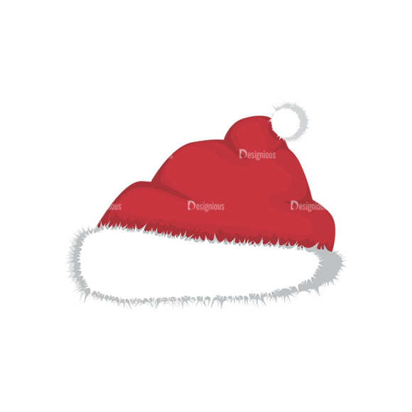 Christmas Vector 6 4 Preview 1