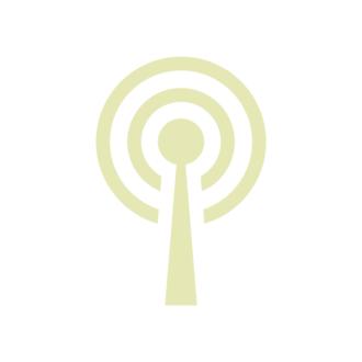 Communication Logos Vector 2 Vector Communication 05 Clip Art - SVG & PNG vector