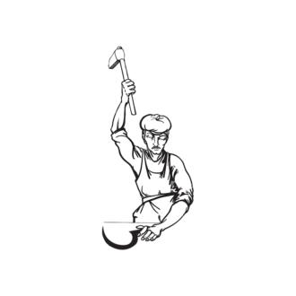 Communism Vector 1 16 Clip Art - SVG & PNG vector