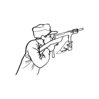 Communism Vector 1 18 Clip Art - SVG & PNG vector