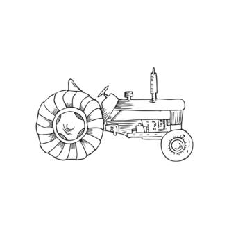 Communism Vector 1 2 Clip Art - SVG & PNG vector