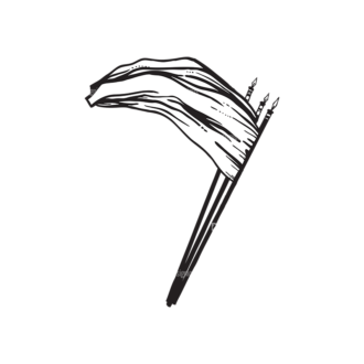 Communism Vector 1 20 Clip Art - SVG & PNG vector