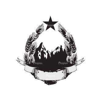 Communism Vector 1 5 Clip Art - SVG & PNG vector