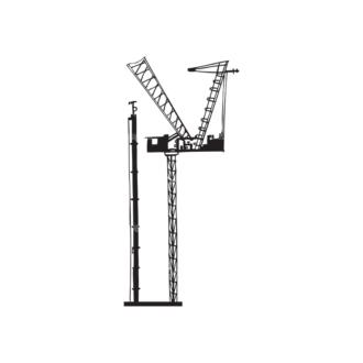 Communism Vector 1 6 Clip Art - SVG & PNG vector