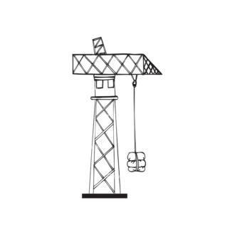 Communism Vector 1 7 Clip Art - SVG & PNG vector