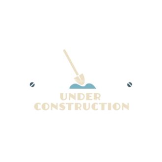 Construction Elements Vector Signage 07 Clip Art - SVG & PNG construction