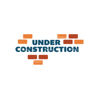 Construction Elements Vector Signage 09 Clip Art - SVG & PNG construction