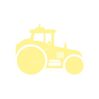 Farming Fresh Labels Set 2 Vector Car 07 Clip Art - SVG & PNG vector
