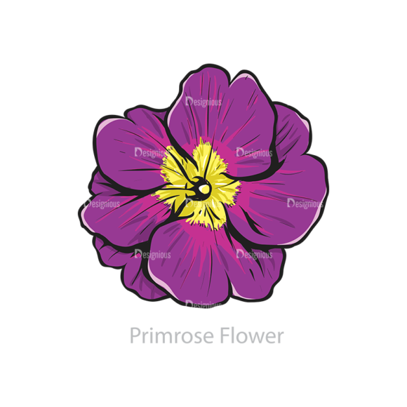 Floral Vector 110 9 floral vector 110 9 preview