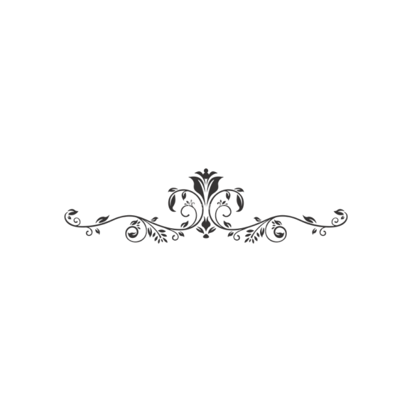 Floral Vector 113 1 5