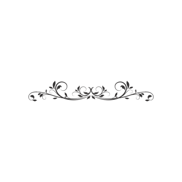 Floral Vector 113 5 5