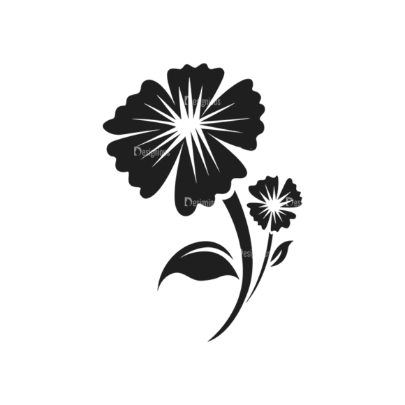 Floral Vector 125 1 floral vector 125 1 preview
