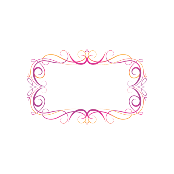 Floral Vector 126 4 5