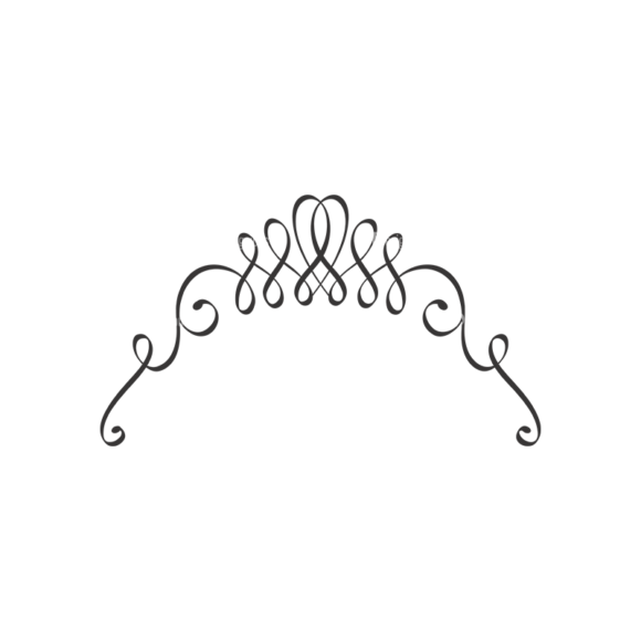 Floral Vector 153 12 5